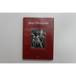 Voyages en Iberie French Edition,by Jean Dieuzaide