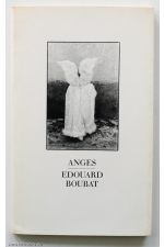 Anges,by Edouard Boubat