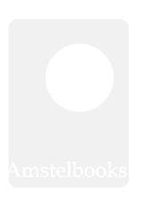 Aarsman's Amsterdam. Foto's & notities