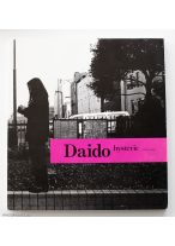 Daido Hysteric no. 6 1994